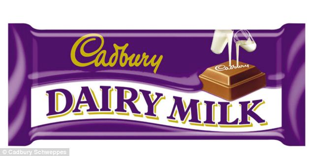 managing ip disputes cadbury dairy milk