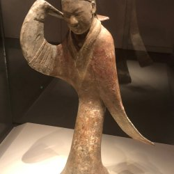 Museum of China 31