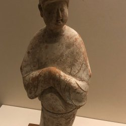 Museum of China 52