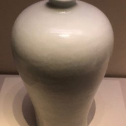 Museum of China 70