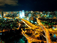 Tel-Aviv-skyline-at-night-sm