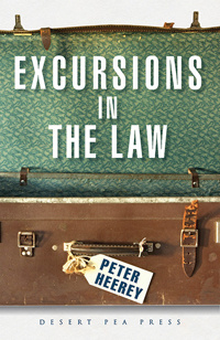 excursions-in-the-law-sm
