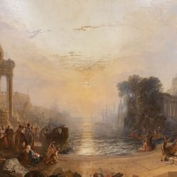 joseph-mallord-william-turner-01