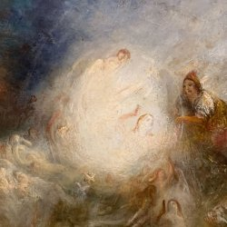 joseph-mallord-william-turner-02