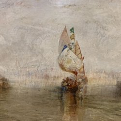 joseph-mallord-william-turner-04