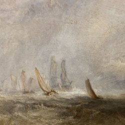 joseph-mallord-william-turner-09