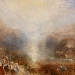 joseph-mallord-william-turner-10