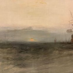 joseph-mallord-william-turner-11