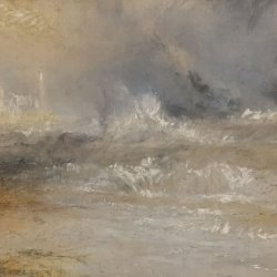 joseph-mallord-william-turner-14