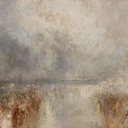 joseph-mallord-william-turner-15