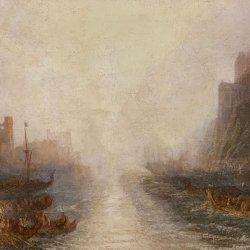 joseph-mallord-william-turner-20