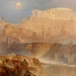 joseph-mallord-william-turner-21