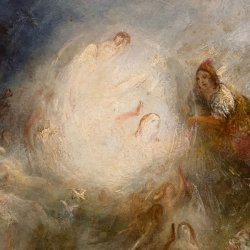 joseph-mallord-william-turner-22