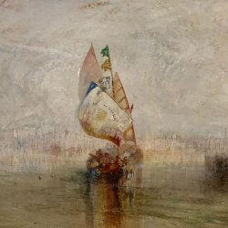joseph-mallord-william-turner-24