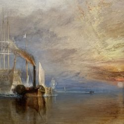joseph-mallord-william-turner-29