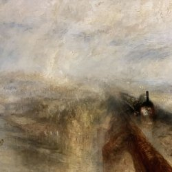 joseph-mallord-william-turner-30